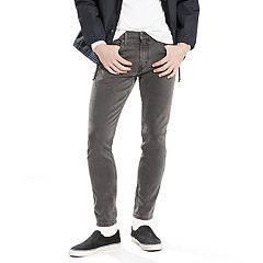 Men's Levi's® 512™ Slim-Fit Tapered Jeans