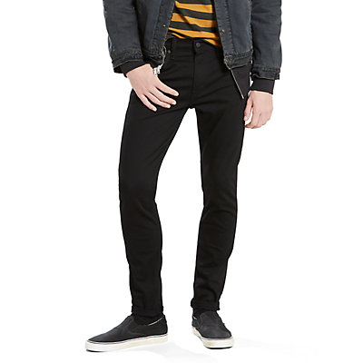 Men's Levi's® 512? Slim-Fit Tapered Jeans