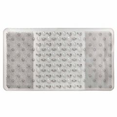 Popular Bath Rain Tub Mat