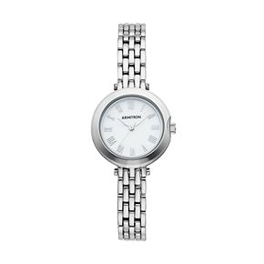 Armitron Women's Watch - 75/5462MPSV
