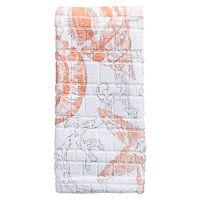 Destinations Key Largo Print Fingertip Towel