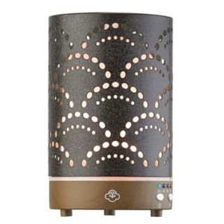 Serene House Eclipse Ultrasonic Aromatherapy Diffuser