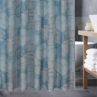Popular Bath Atlas Shower Curtain