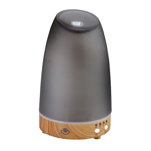 Serene House Mini Astro Ultrasonic Essential Oils Diffuser