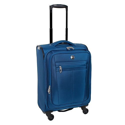 Revo Tech Lite Spinner Luggage