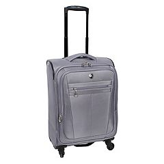 Revo Tech Lite Spinner Luggage