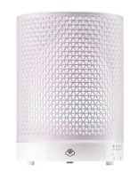Serene House Constellation Ultrasonic Aromatherapy Diffuser