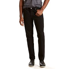 Men's Levi's® 541™ Athletic-Fit Straight-Leg Jeans