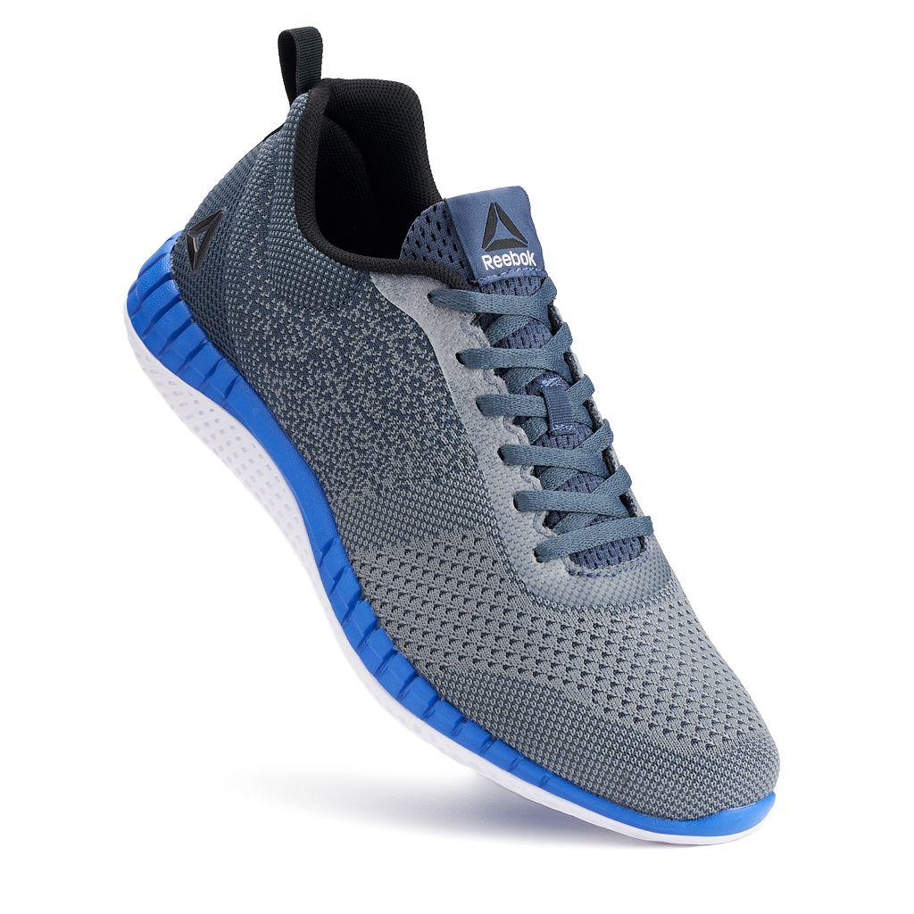 Reebok Print Run Prime ULTK Men's Running Shoes
