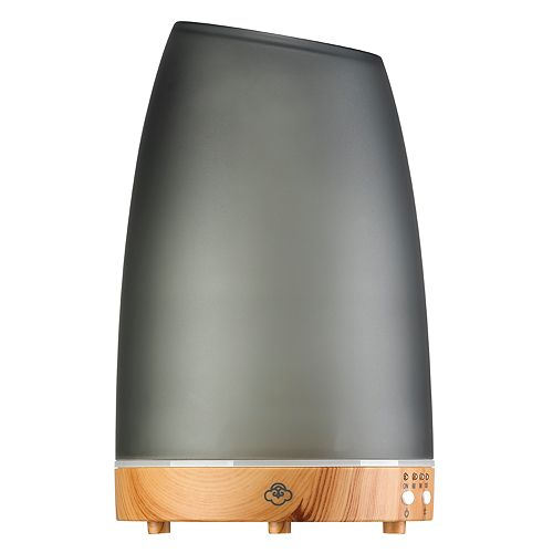 Serene House Large Astro Ultrasonic Aromatherapy Diffuser
