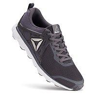 Reebok Hexaffect Run 5.0 MTM Men's Running Shoes