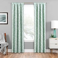 eclipse Haley Blackout Curtain