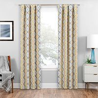 eclipse Morrow Blackout Curtain