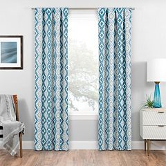 eclipse Morrow Blackout Window Curtain