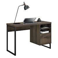 Altra Candon Writing Desk