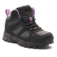 Itasca Stella Girls' Hiking Boots