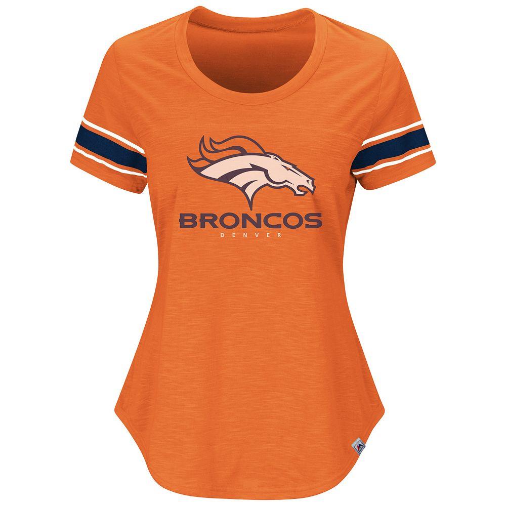 on sale adf3b 51ecc Womens Broncos Shirts Kohls | Azərbaycan Dillər Universiteti