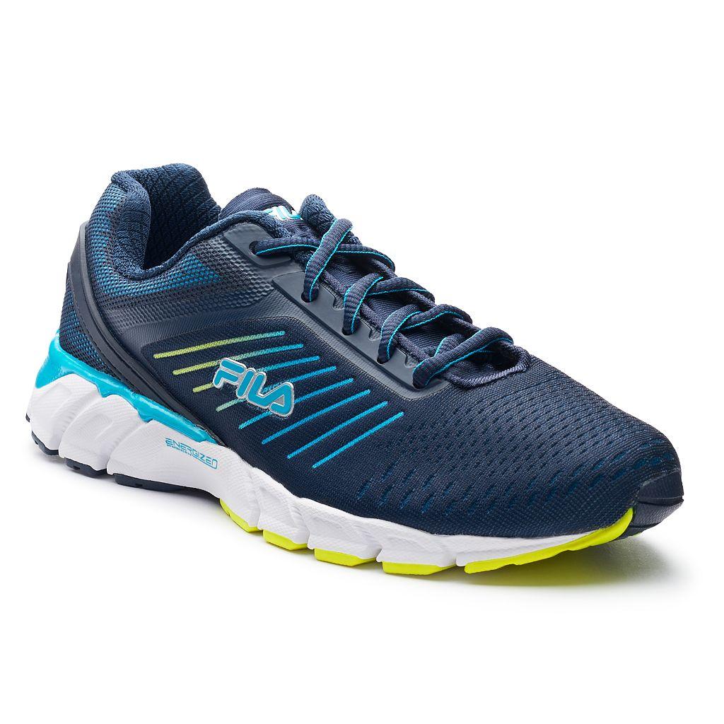 FILA® Knightbridge Energized Women's Running Shoes