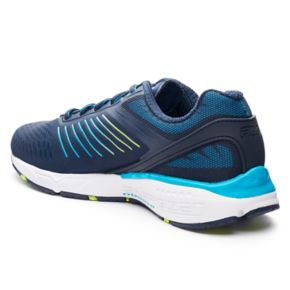 FILA® Knightbridge Energized Women's Running Shoes