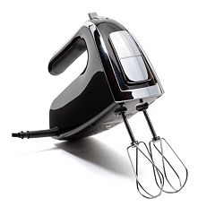 Hamilton Beach Hand Mixer with Pulse