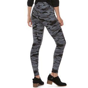 Women's Sonoma Goods For Life® Midrise Leggings