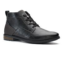 SONOMA Goods for Life™ Eason Men's Ankle Boots