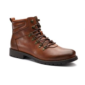 Sonoma Goods for Life Mens Blanton Casual Boots