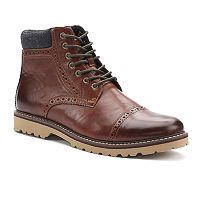 SONOMA Goods for Life™ Reddan Men's Casual Boots