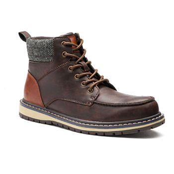 SONOMA Goods for Life Glenn Men's Casual Boots