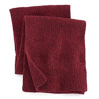 Men's Urban Pipeline® Flecked Scarf