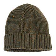 Men's Urban Pipeline® Flecked Hat