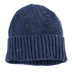 Men's Urban Pipeline® Flecked Hat