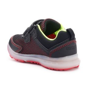 Carter's Record Toddler Boys' Light-Up Shoes