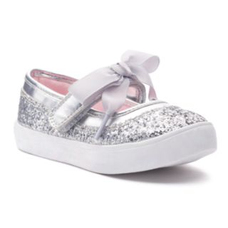 Carter's Shine 2 Toddler Girls' Mary Jane Shoes