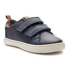 Carter's Gus 4 Toddler Boys' Sneakers