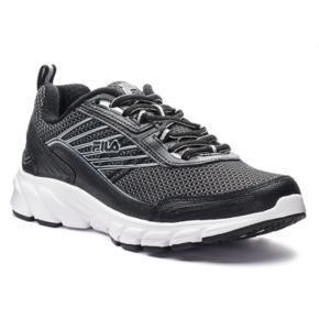 FILA® Forward 3 Women's ... Running Shoes