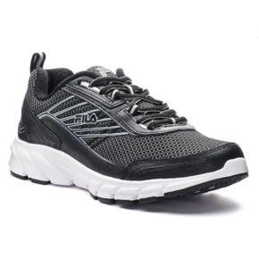 FILA® Forward 3 Women's Running Shoes