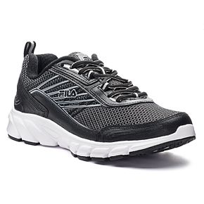 FILA® Forward 3 Women's ... Running Shoes 4QVxvLGj