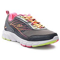 FILA® Forward 3 Women's Running Shoes