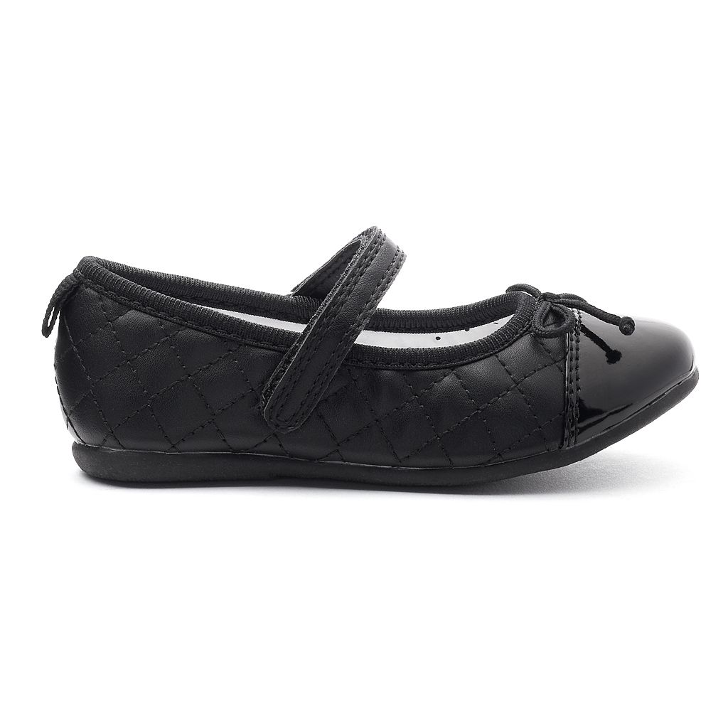 Carter's Adelina Toddler Girls' Ballet Flats