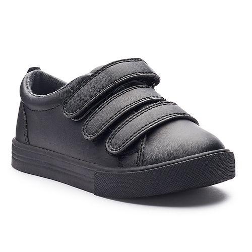 OshKosh B'gosh® Lennox Toddler Boys' Sneakers