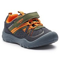 OshKosh B'gosh® Gibson Toddler Boys' Sneakers