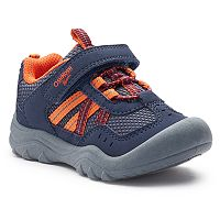 OshKosh B'gosh® Hogan Toddler Boys' Sneakers