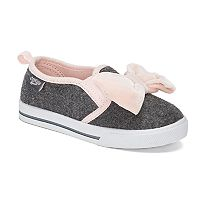 OshKosh B'gosh® Edie 5 Toddler Girls' Sneakers