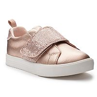 OshKosh B'gosh® Baby Toddler Girls' Shoes
