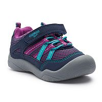 OshKosh B'gosh® Halen Toddler Girls' Sneakers