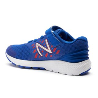 New Balance Urge Preschool Boys' Running Shoes