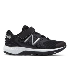 New Balance Urge Preschool Boys' Running Shoes