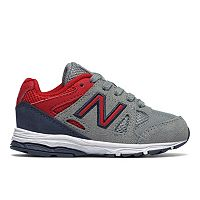 New Balance 888 Toddler Boys' Running Shoes