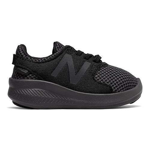 New Balance FuelCore Coast v3 Toddler Boys' Sneakers